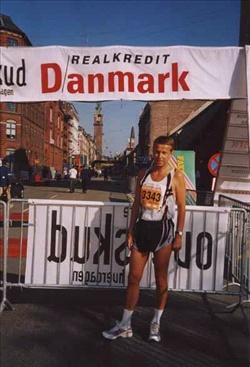 Kopenhagen_2002_3