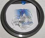 Liechtenstein_2001