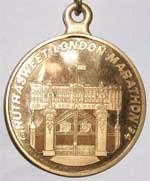 London1994_1