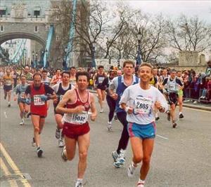 London1994_2