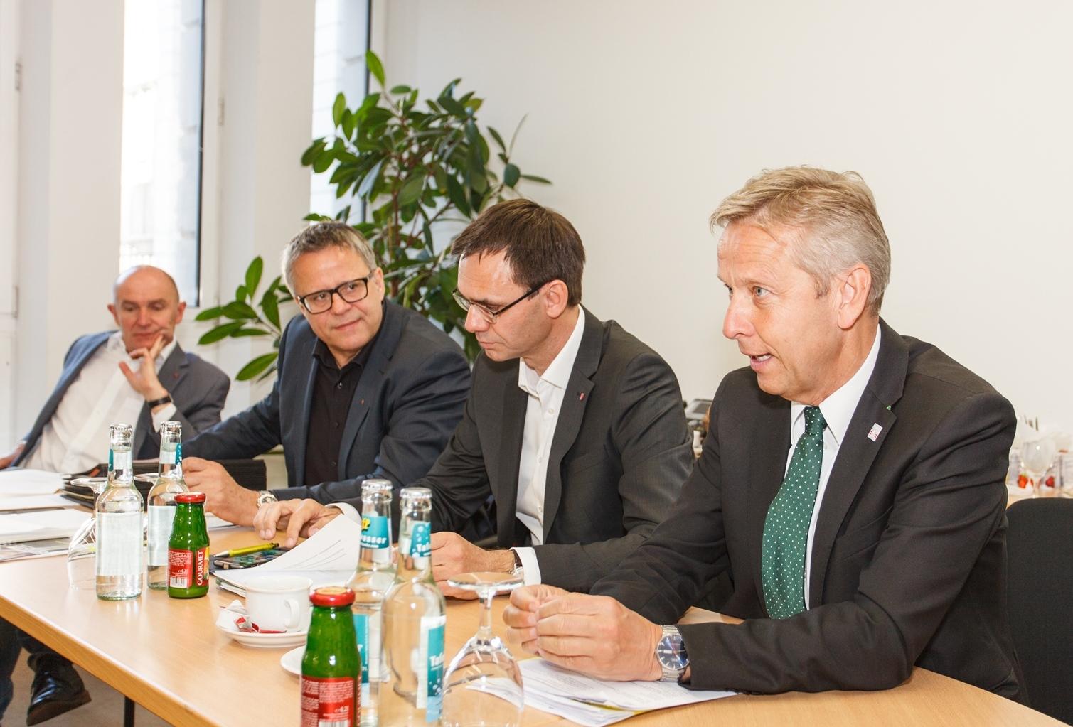 (c) Vorarlberger Volkspartei