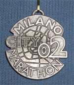 Mailand_2002