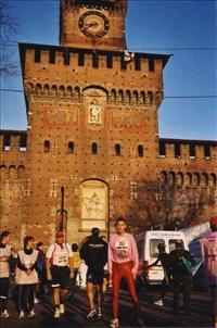Mailand_2002_1