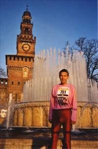 Mailand_2002_22