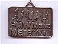 Malta_2006