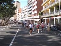 Marathon_2009_1