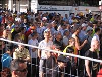 Marathon_2009_2