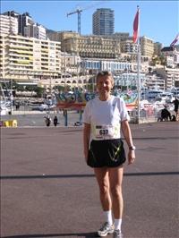 Marathon_2009_3