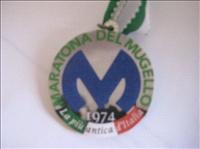 Mugello_2011_2
