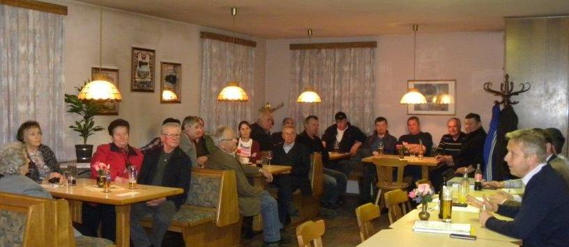 (c) ÖVP Rohr bei Hartberg