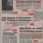 Orizont_1991_2