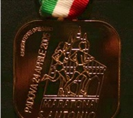 Padua_2005