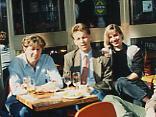 Paris1995_2