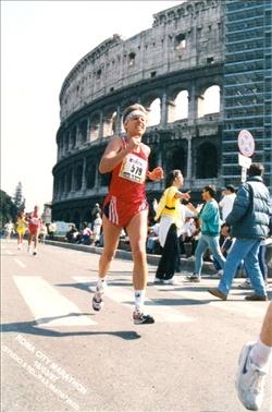ROMA1997_3