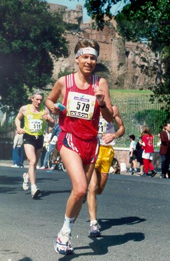 Roma1997_2