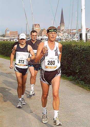 Rostock_2004_1