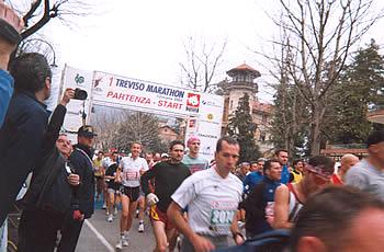 Treviso_2004_1