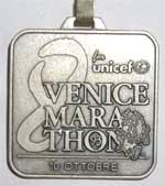 Venedig1993