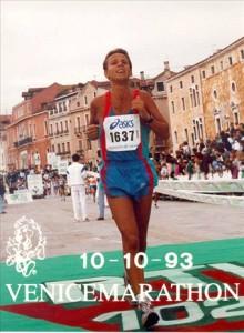 Venedig1993_1