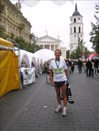 Vilnius_2010_1