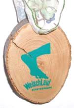 Welschmarathon_1995_1