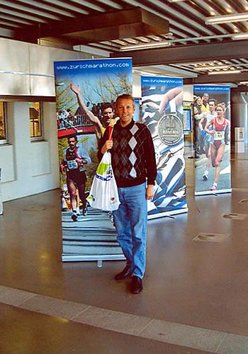 Zürich_2006_1