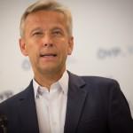 (c) ÖVP/Glaser