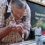 © ÖVP, Wahlkampf 2006