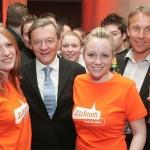 © ÖVP; Wahlkampf 2006