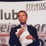 © ÖVP