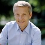 © ÖVP/Christian Jungwirth