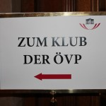 ÖVP Klub