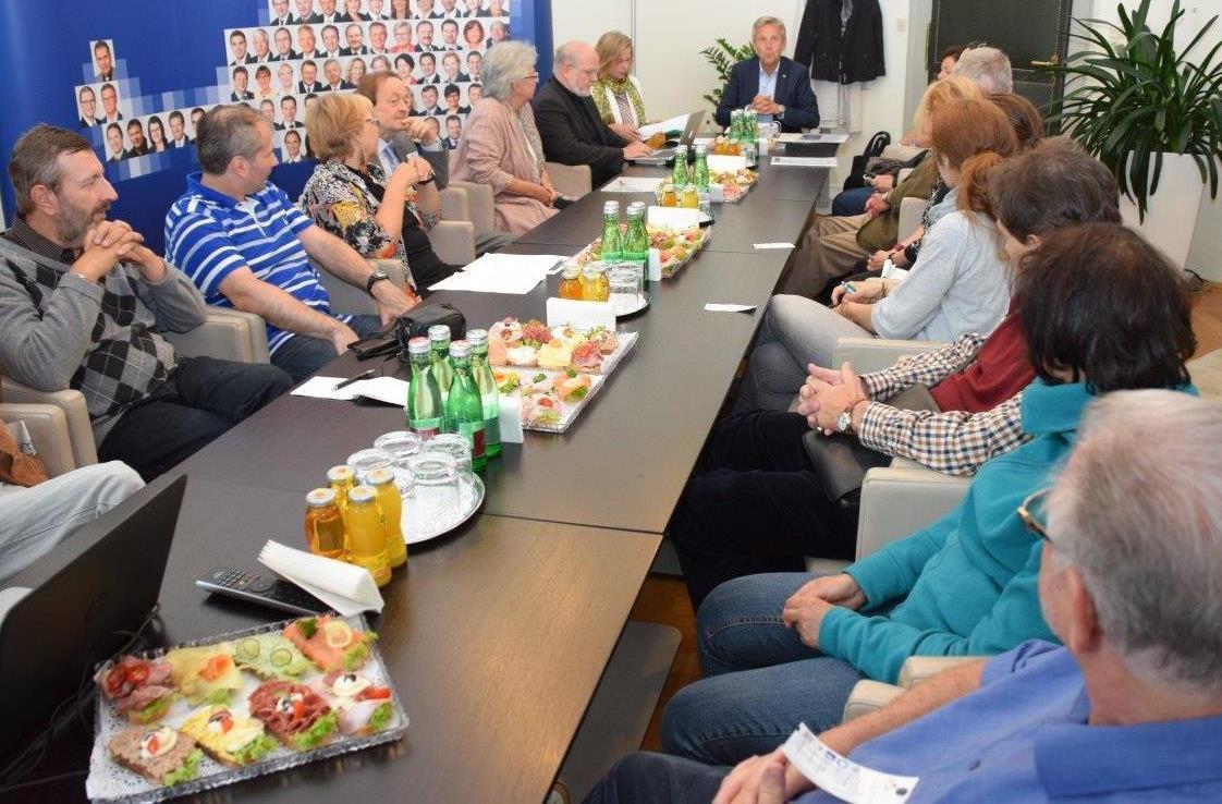 (c) ÖVP-Klub