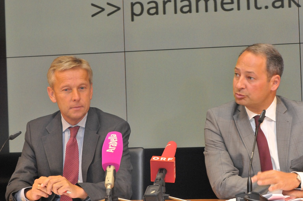parlament.aktiv