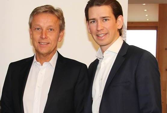 (c) ÖVP