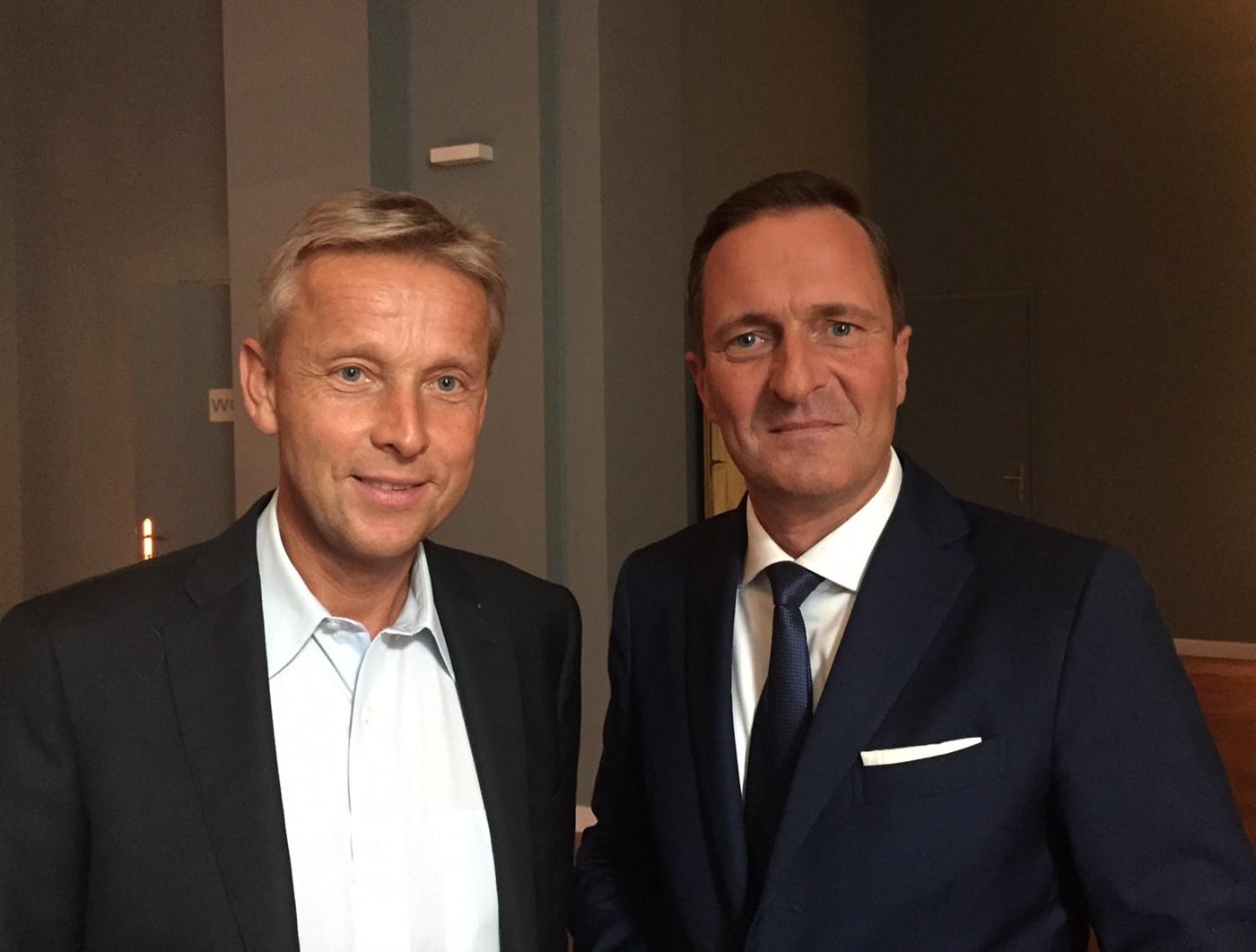 (c) ÖVP Klub